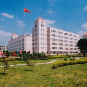 徐州时代电脑培训学校