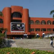 中山沙溪理工学校
