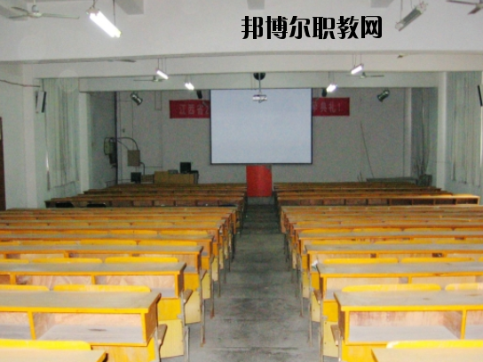 南昌理工技工学校2020年报名条件、招生要求、招生对象