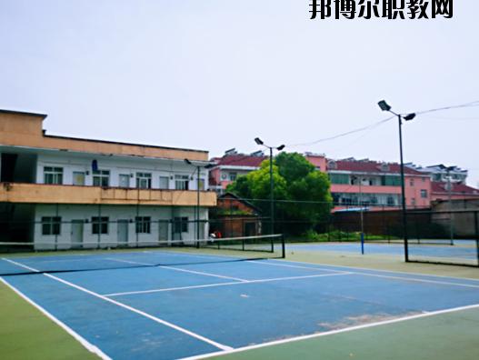 南昌理工技工学校网站网址