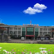 南昌中等专业学校