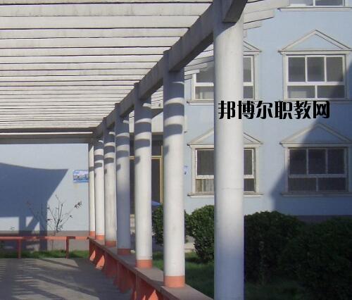 郑州机电工程学校网站网址
