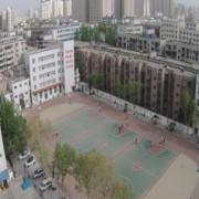 郑州经济贸易学校