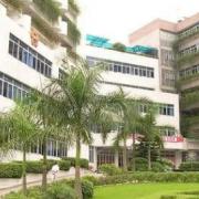 广东经济贸易职业技术学校