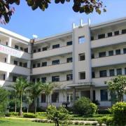 澜沧县职业高级中学