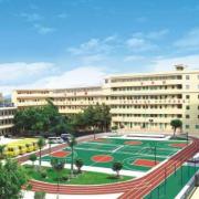 河南农业广播电视学校