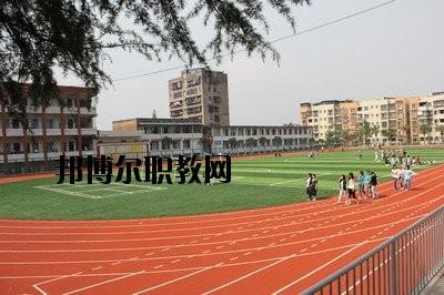 澜沧县职业高级中学2020年招生简章