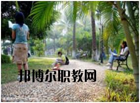 澜沧县职业高级中学2020年报名条件、招生要求、招生对象