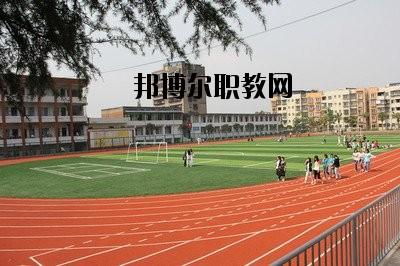 澜沧县职业高级中学2020年招生联系电话