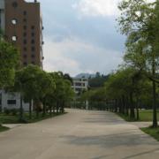 广州侨光财经职业技术学校