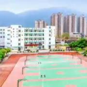 桂平第一中等职业技术学校