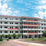 赣州科技学校