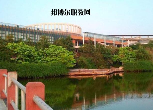 河南三门峡黄金工业学校网站网址