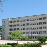 容县卫生学校