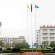 邵阳雪峰博雅职业学校