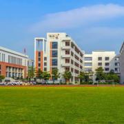 荆州东方中等职业学校