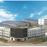衡水兆华科技中专学校