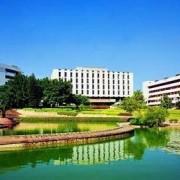 安陆深蓝电子工业技术学校