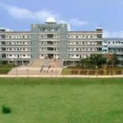 浮梁高级职业学校