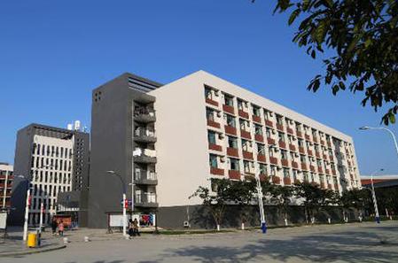 南京中博軟件學院2020年有哪些專業