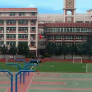 广州建筑工程职业学校