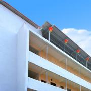 梅州交通技工学校