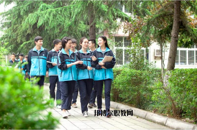 四川交通运输职业学院2020年招生简章
