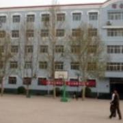 邯郸工业学校
