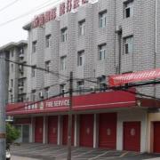 湖北应城技工学校