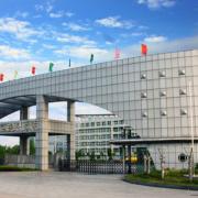江西长江理工专修学院