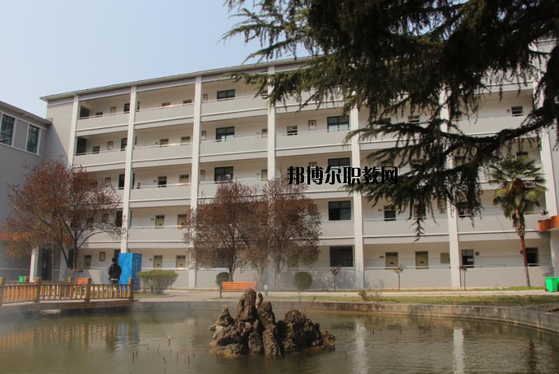 河南电子科技学校2020年有哪些专业