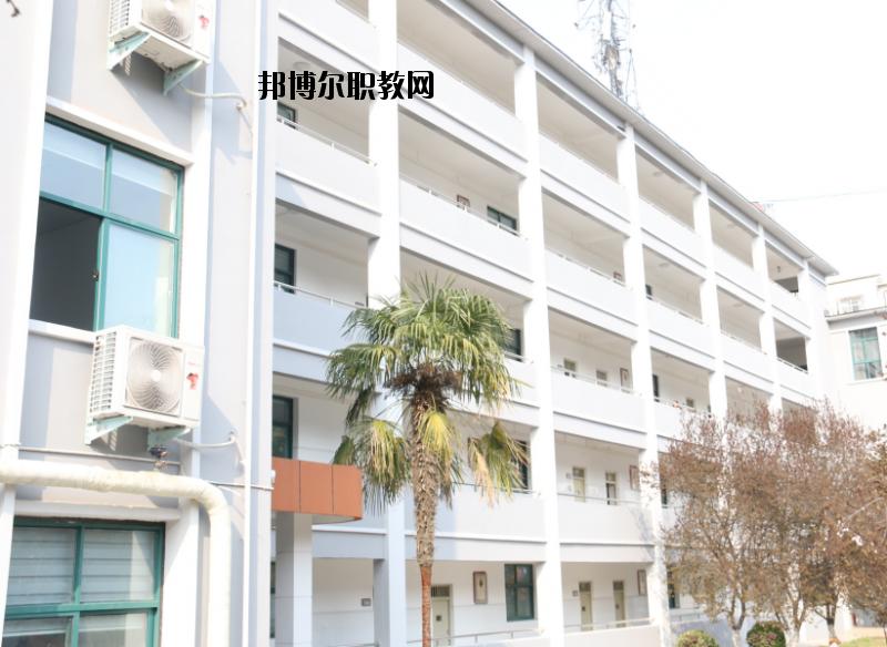 河南电子科技学校网站网址