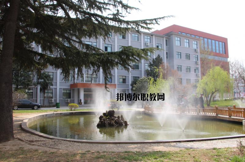 河南电子科技学校怎么样、好不好