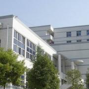 湖北宜昌水利电力学校