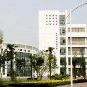 江西建设工程学校