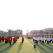 信丰星泓职业学校