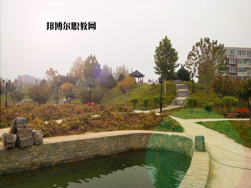 双江县职教中心2020年学费、收费多少