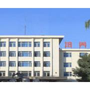 金川公司技工学校