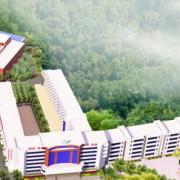 湖北丹江口职业技术学校
