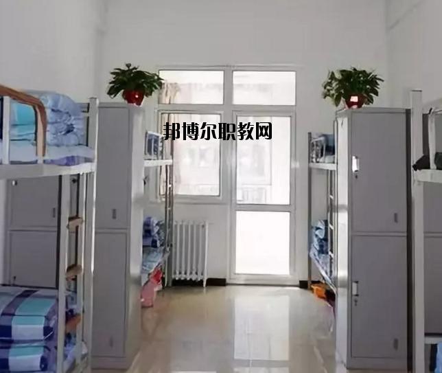 石家庄交通运输学校