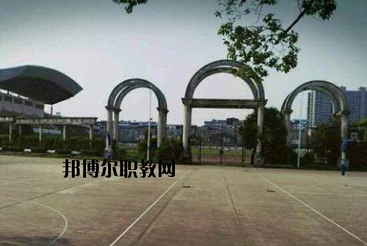 南昌经济管理学校网站网址