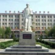 石家庄新华中等专业学校