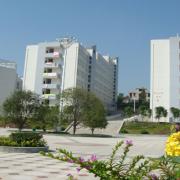 房县职业技术学校