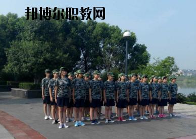 上饶信州理工学校网站网址