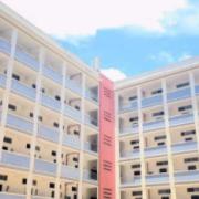 玉林华港中等职业技术学校