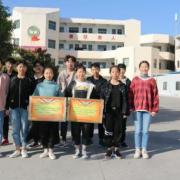 武陟职业技术学校