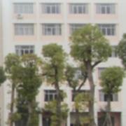 柳州鹿寨职业教育中心