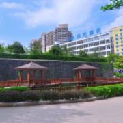 广东高新技术高级技工学校