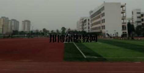 柳州鹿寨职业教育中心2020年宿舍条件