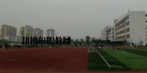柳州鹿寨职业教育中心网站网址